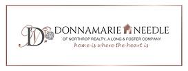 DonnaMarieNeedle_Northrop_Logo.png