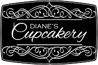 Diane's Cupcakery.PNG