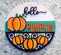 Hello Pumpkin Paint Night.jpg