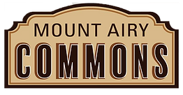 MountAiryCommons_3_ClearBG.png