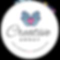 CreativeArray_LLC_logo2_ClearBG.png