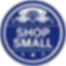 ShopSmall_Logo.jpg