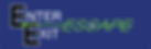 EnterExitEscape_logo_horizontal.png