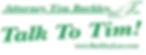 BarkleyLawOffices_Logo_TalktoTim.png
