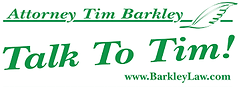 BarkleyLawOffices_Logo_TalktoTim.png