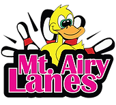 Mt-Airy-Lanes_Logo.png