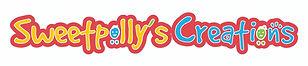 SweetPollysCreations_logo.jpg