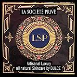 LaSocietePrive_logo.jpg