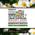 MAMSA_MembershipMeeting_04192021.jpg