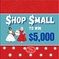 MAMSA_ShopSmall-to-win-5000_102020_1_wix