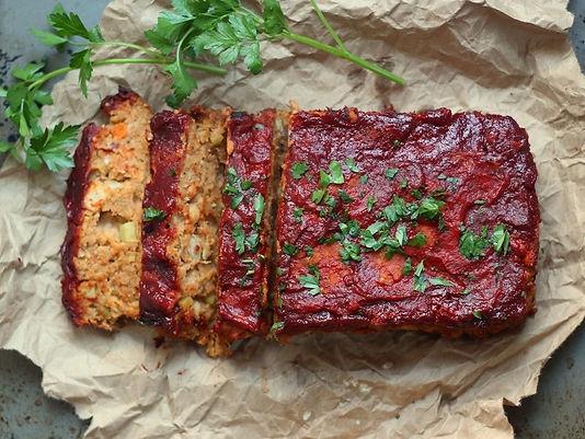 vegan-meatloaf-4_edited_edited.jpg