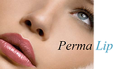 Permalip kalıcı dudak büyütme