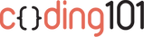 Logo Coding(transparent).png