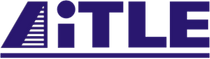 AiTLE_logo.png