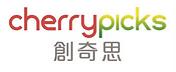 CherryPicks_logo.png