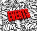 EVENTS1.jpg
