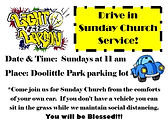 drive in church flier 2020 jpeg[15816].j