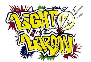 LOL Logo.png