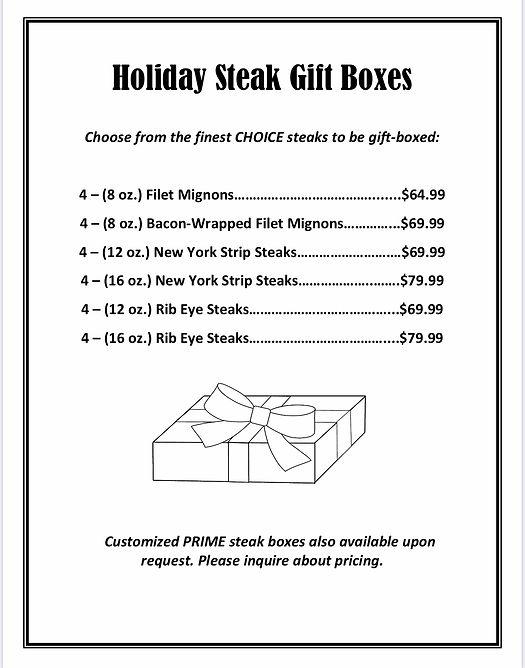 Steak Boxes.jpg