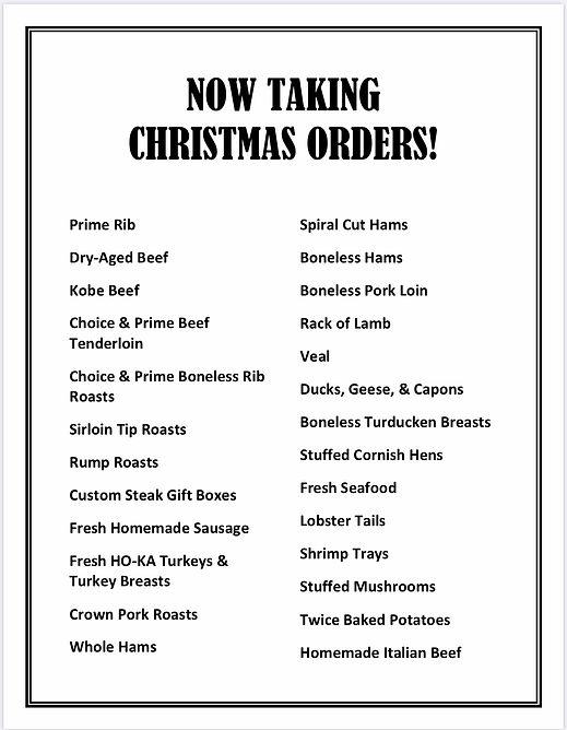 Christmas Orders.jpg