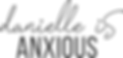 DanielleIsAnxious-Logo-Final.png