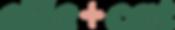ElleCat_Logo_Regular_FullColour.png