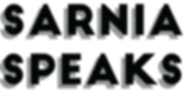 sarniaspeaks_logo_black.png