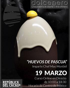 Huevos-de-pascua-2.jpg