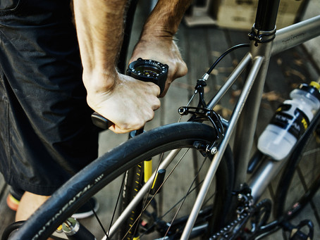 Напольный насос & стенд-подставка для велосипеда Topeak Transformer X