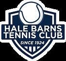 HBTC Logo.png