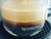 Die neue Dimension des Kaffees