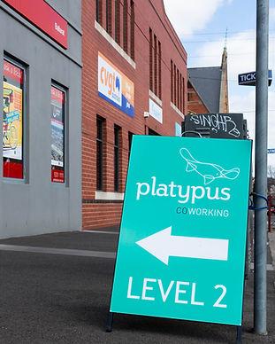 Platypus Industry Tour 09-18 6.jpg
