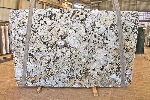 granite tile greater montreal countertop