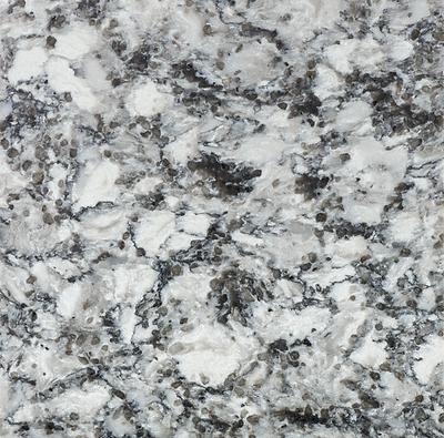 granite in biosbriand