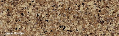 granite staint-eustache