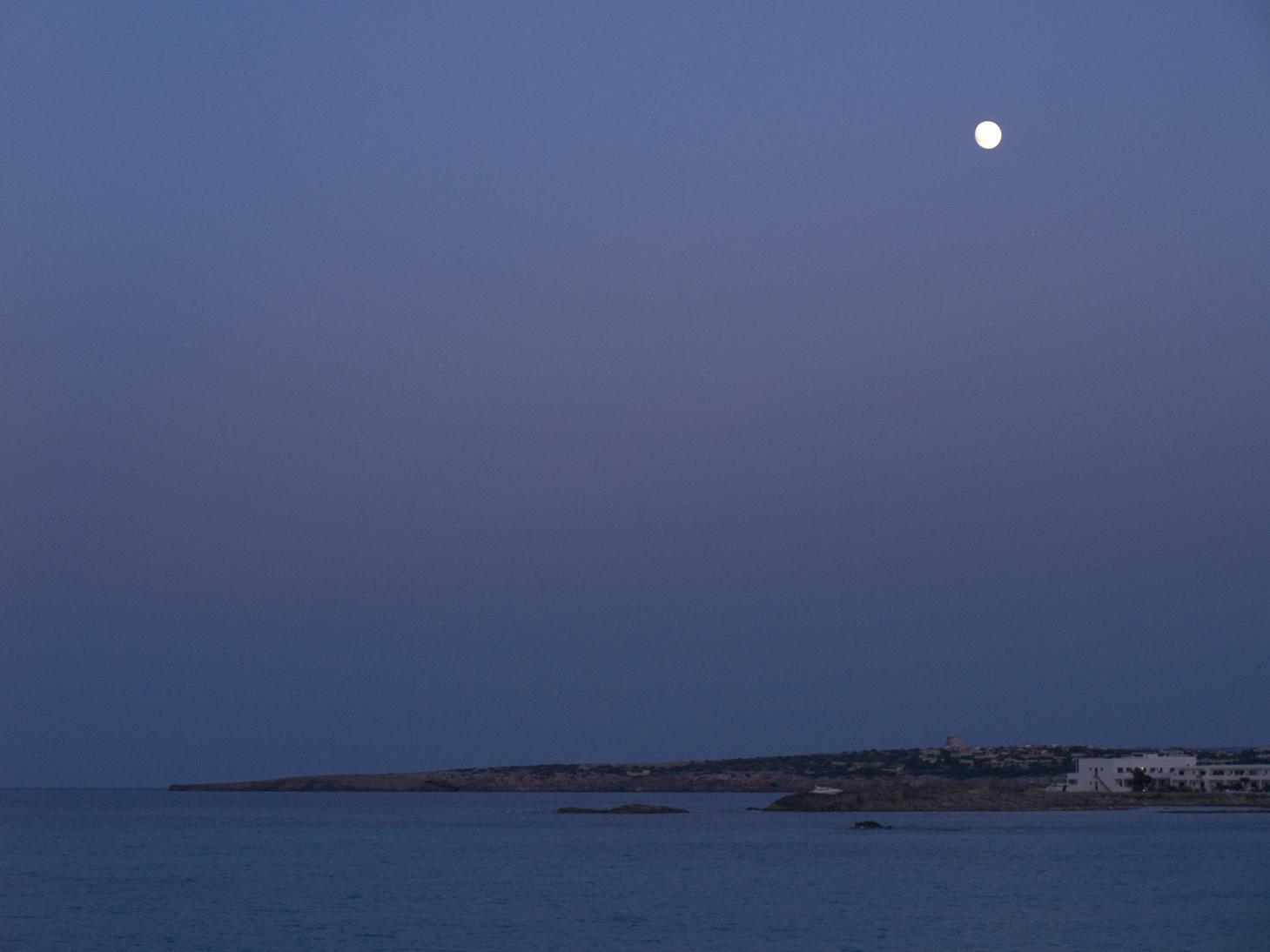 Flickr - Moon declaims poetries