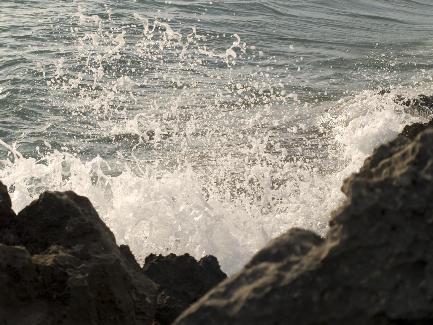 Flickr - Splash