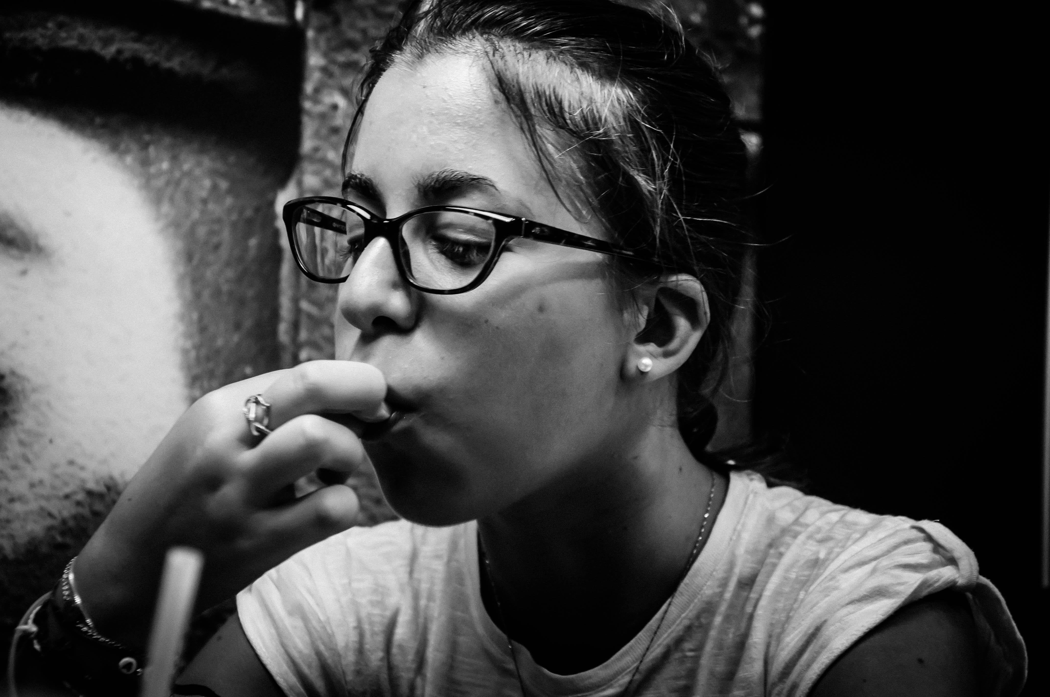 Flickr - Ritratto di giovane amante di hamburger.jpg.jpg.jpg