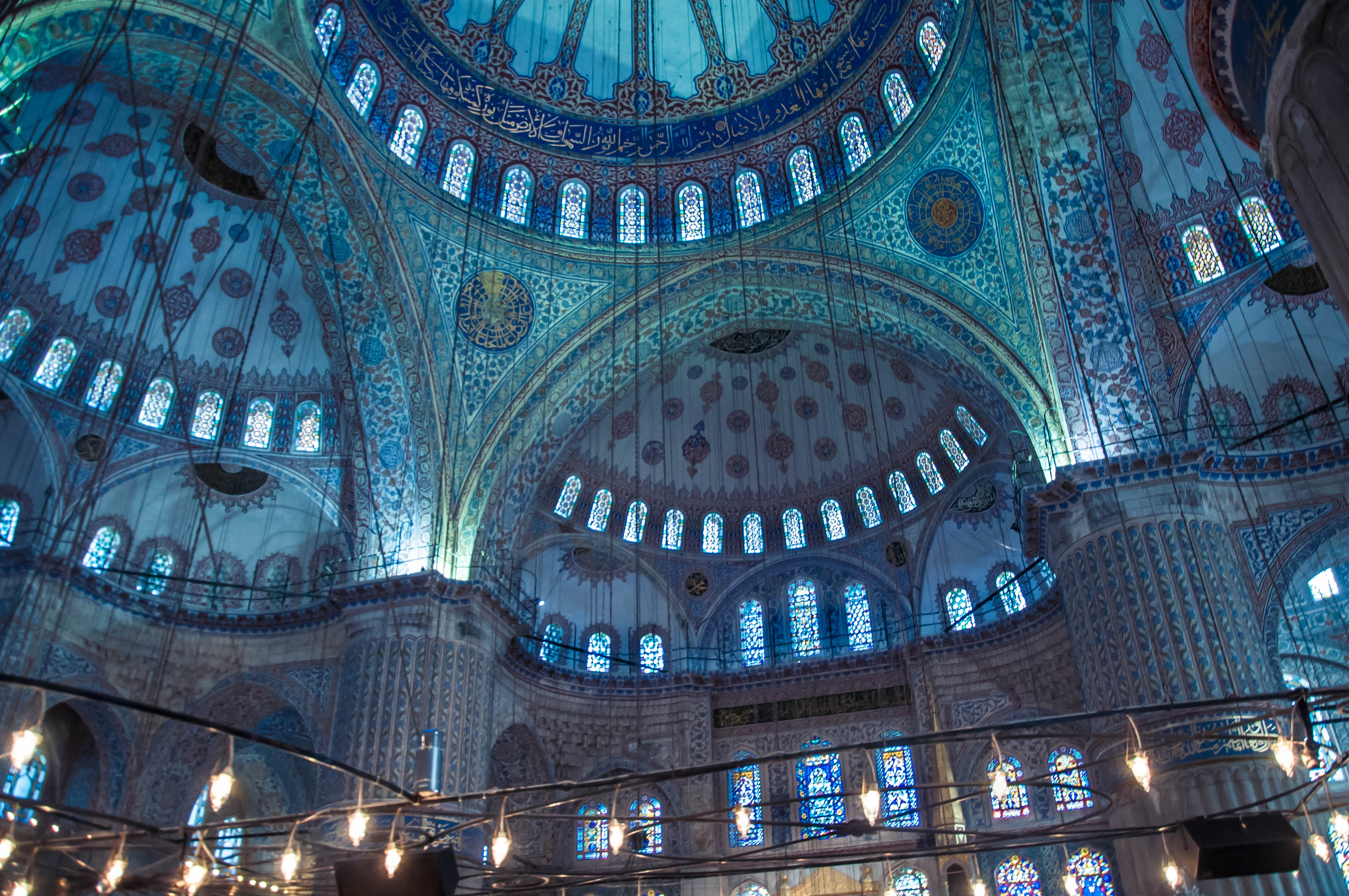 Flickr - Schegge di Istanbul