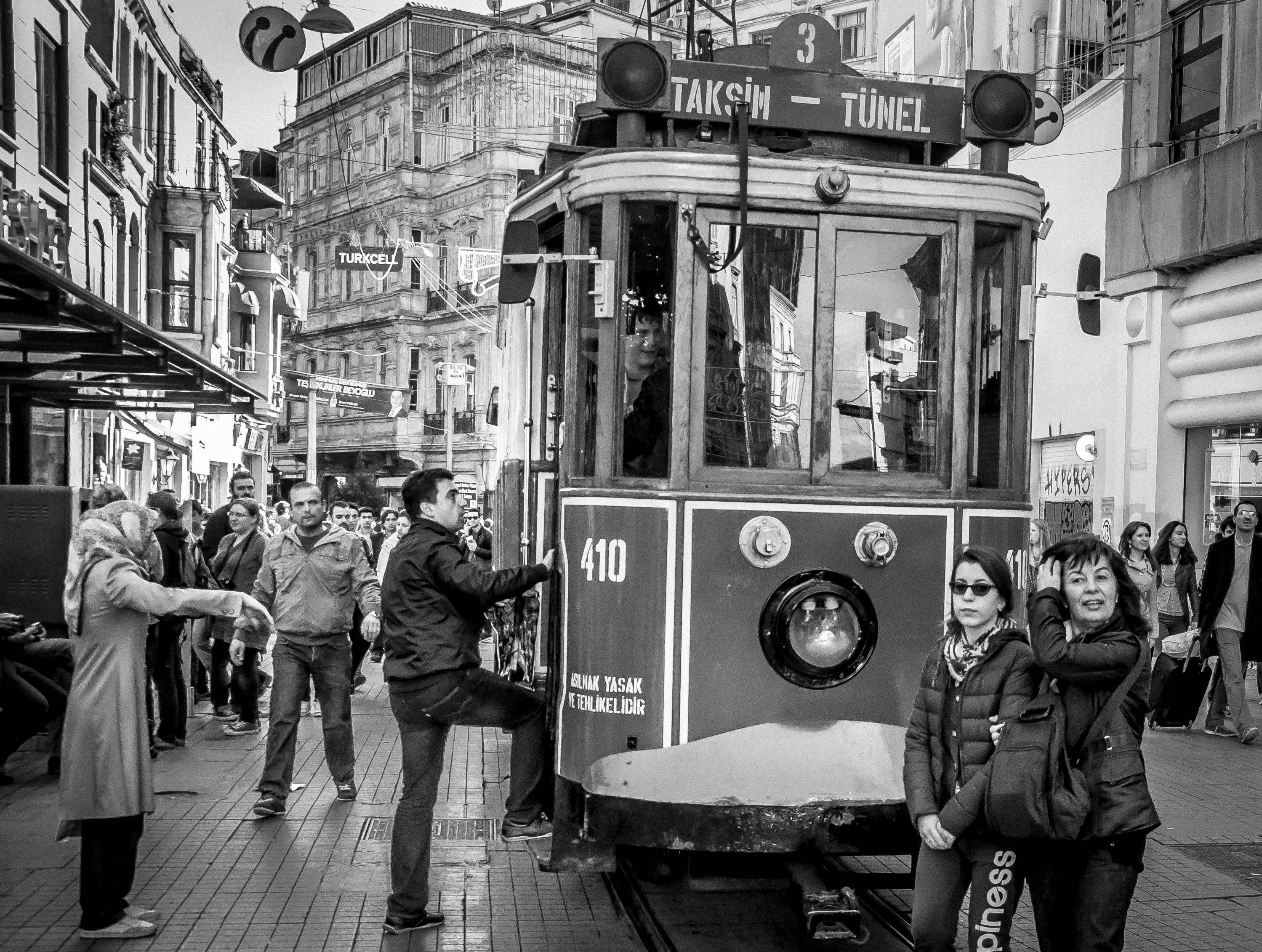 Flickr - Schegge di Istanbul, quartieri.jpg