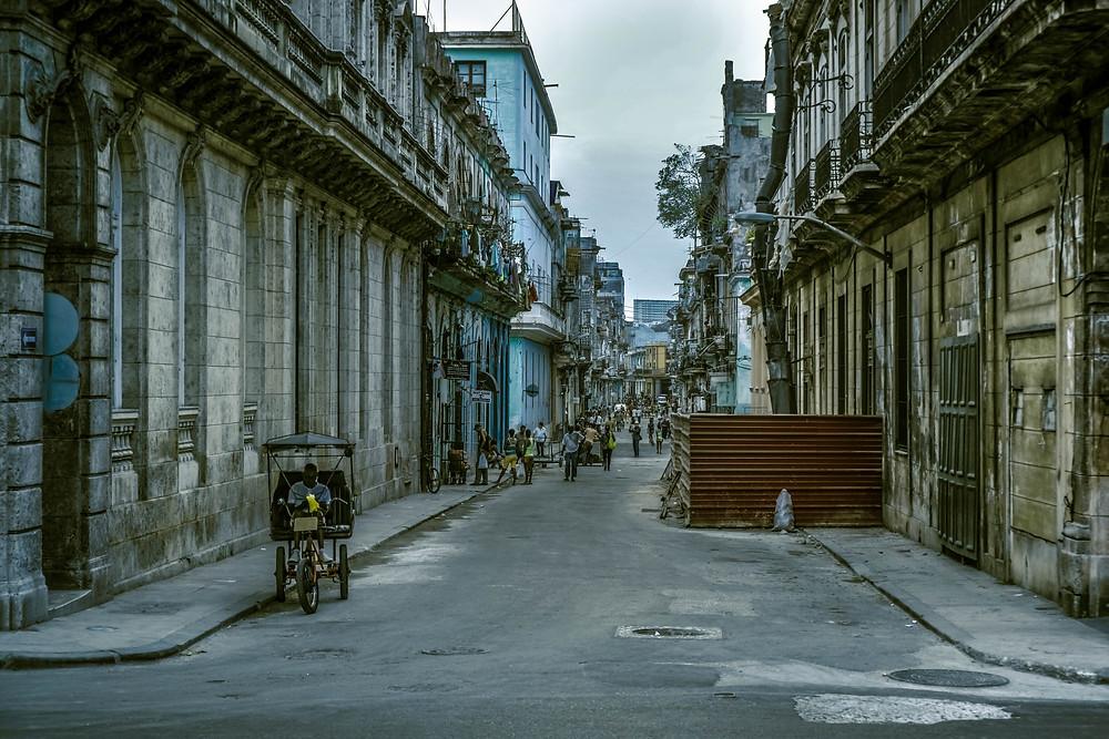 Flickr - L'Avana, Cuba