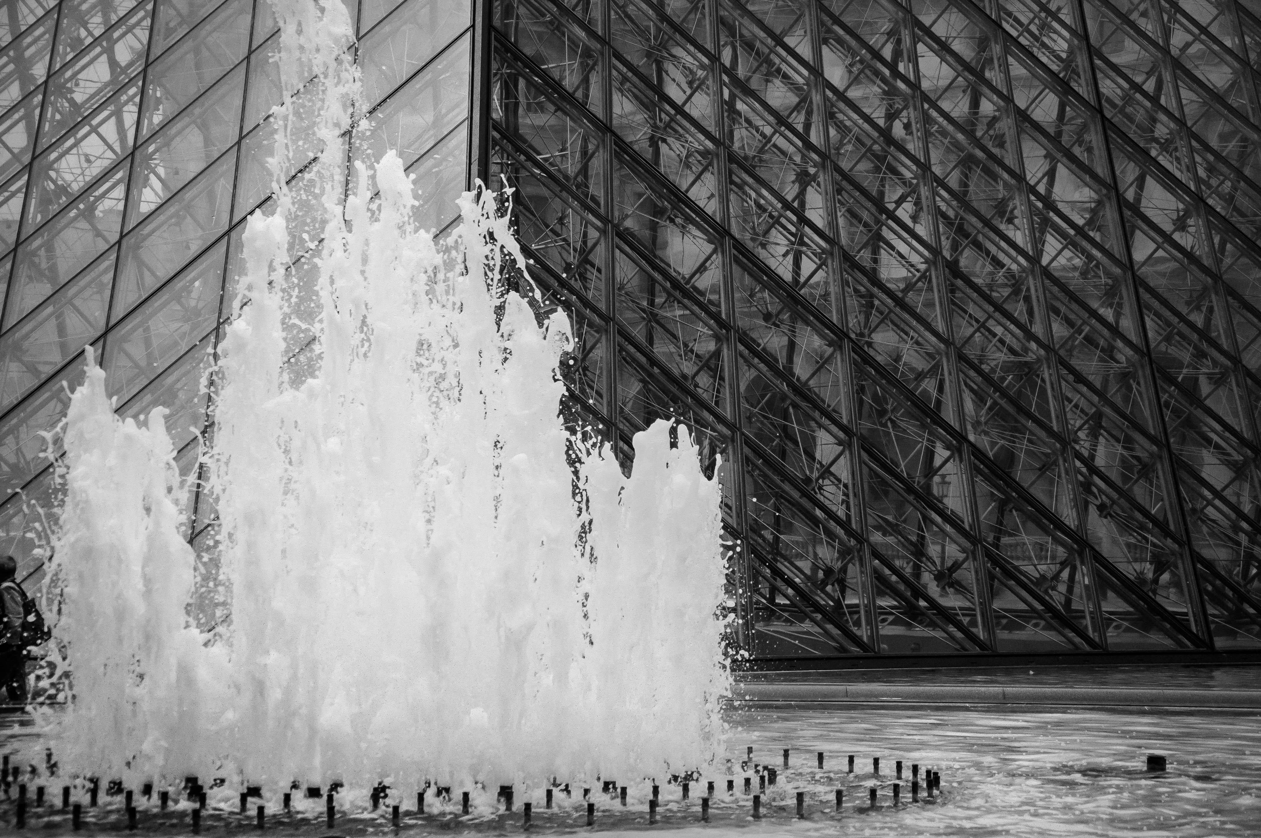 Flickr - Piramidi