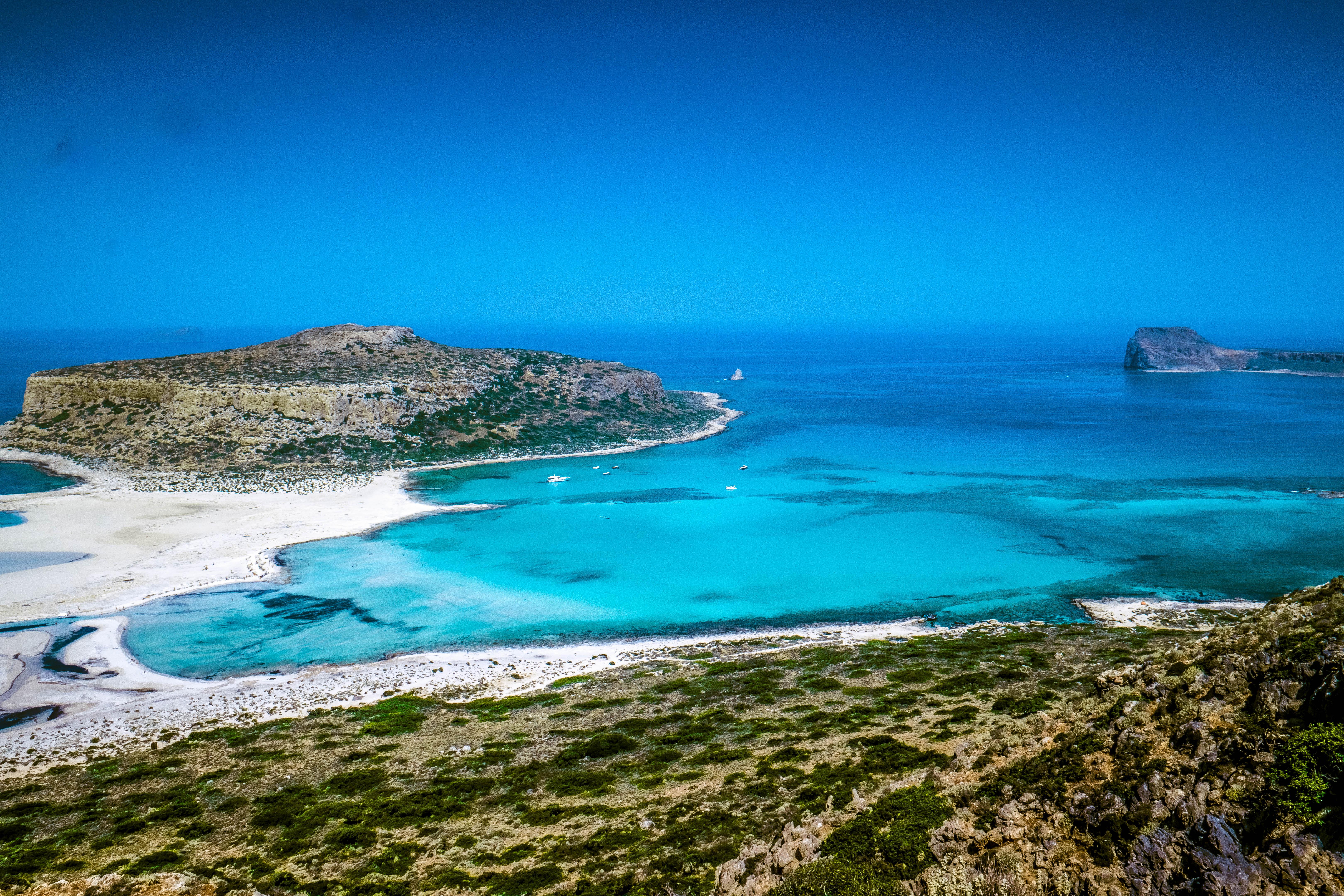 Flickr - Il sogno di Balos, Creta