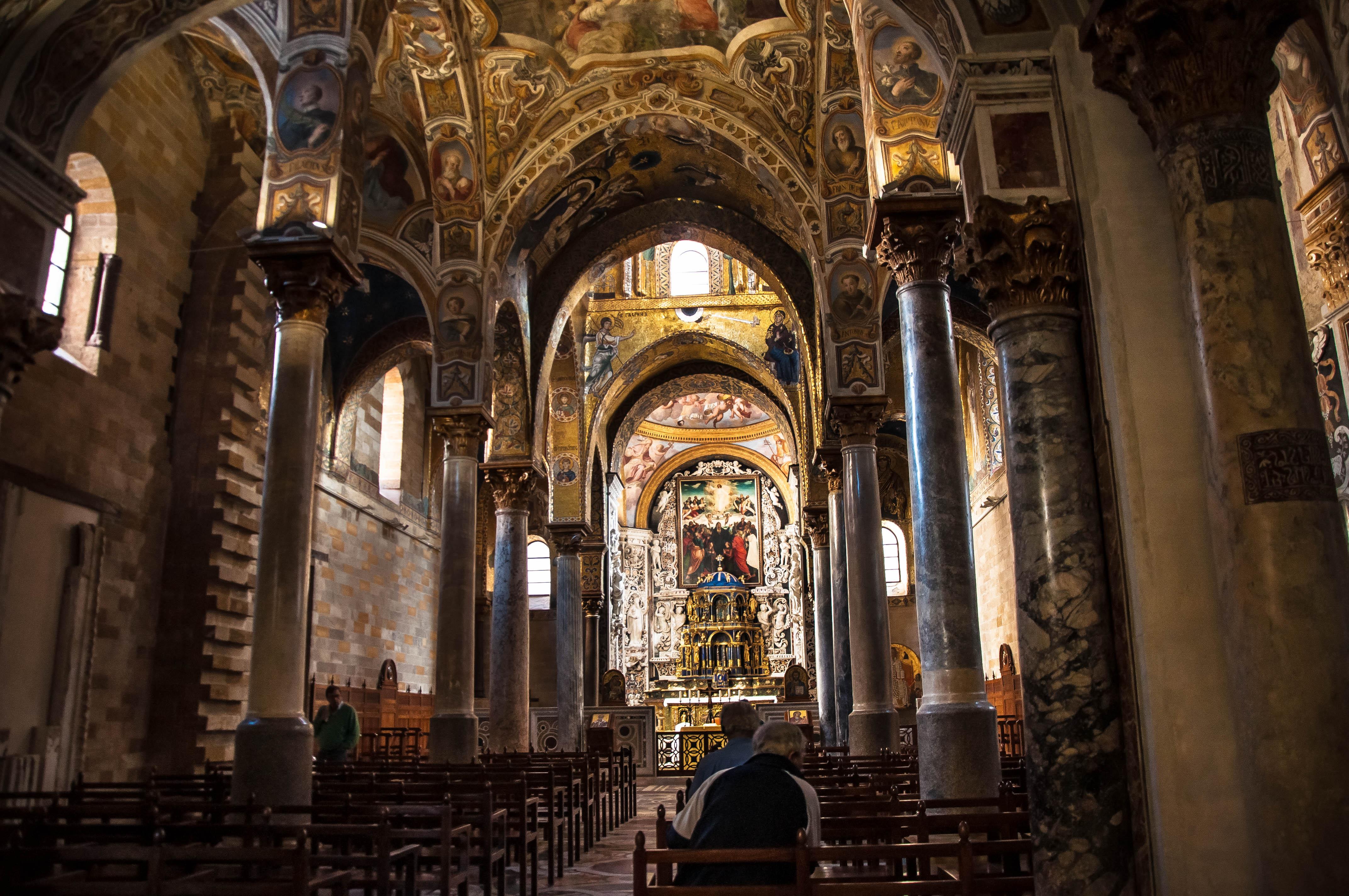 Flickr - Palermo, Sicily