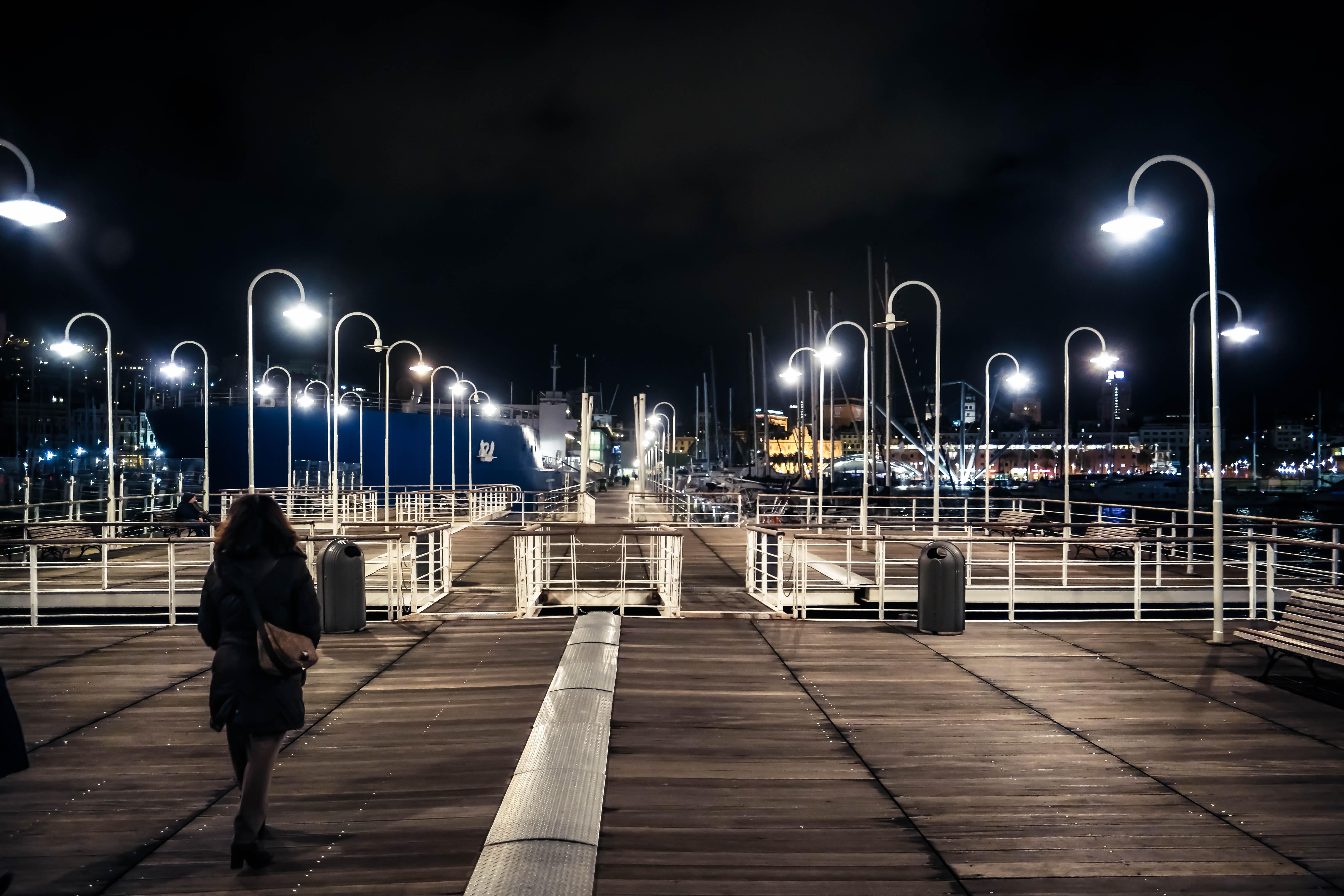 Flickr - Genova per noi...