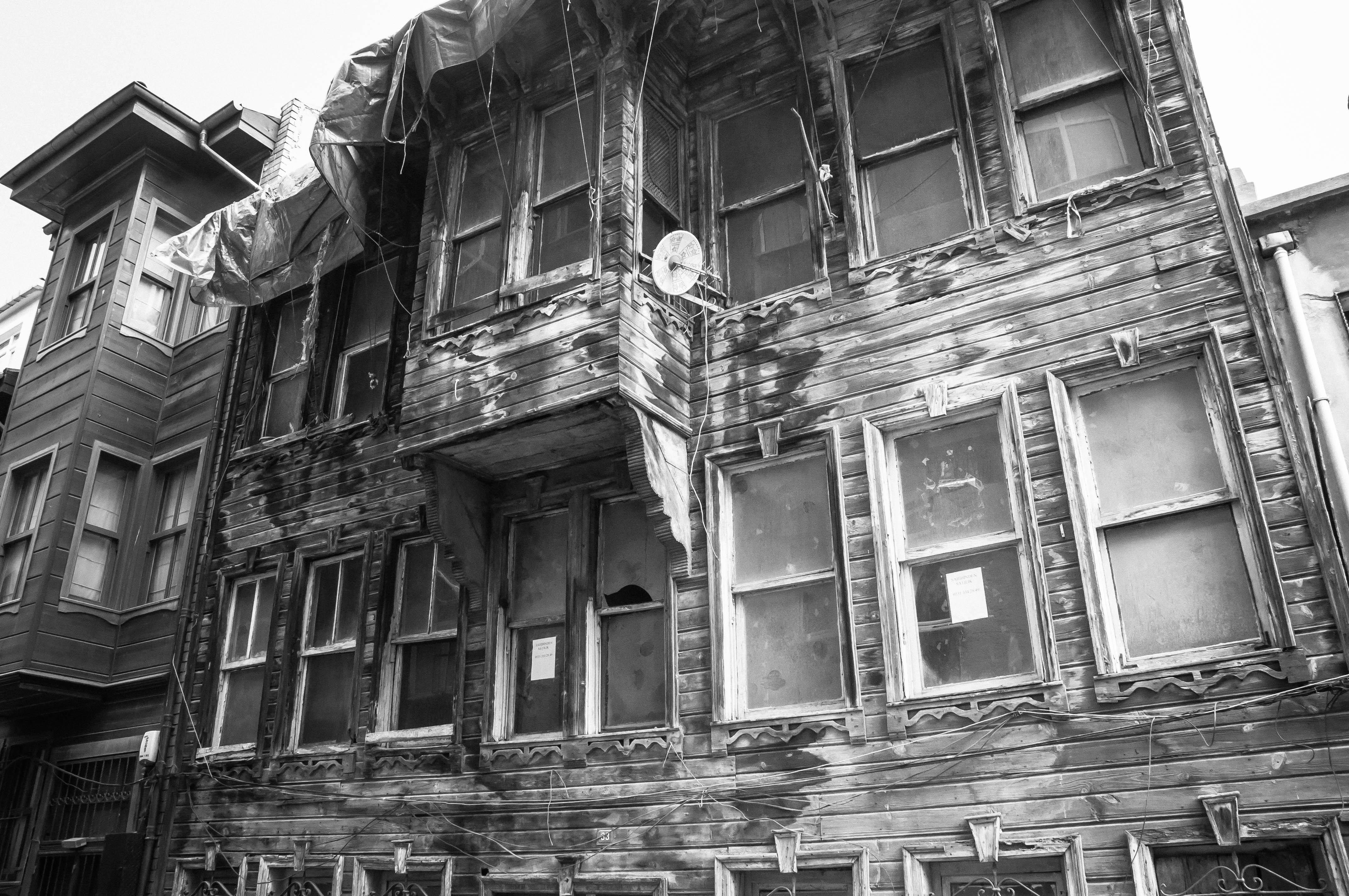 Flickr - Schegge di Istanbul, Fathi