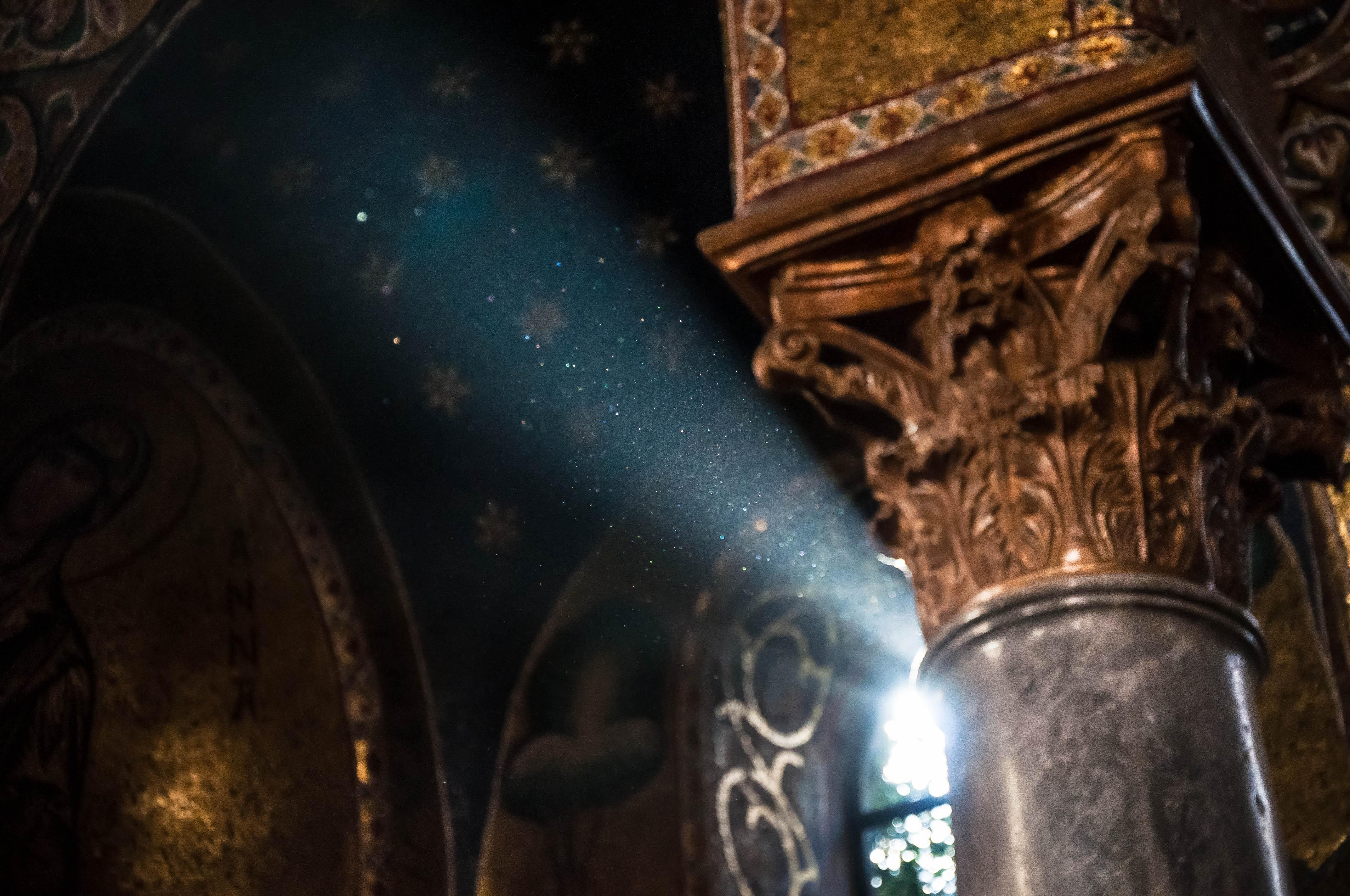 Flickr - Palermo, Sicily, light