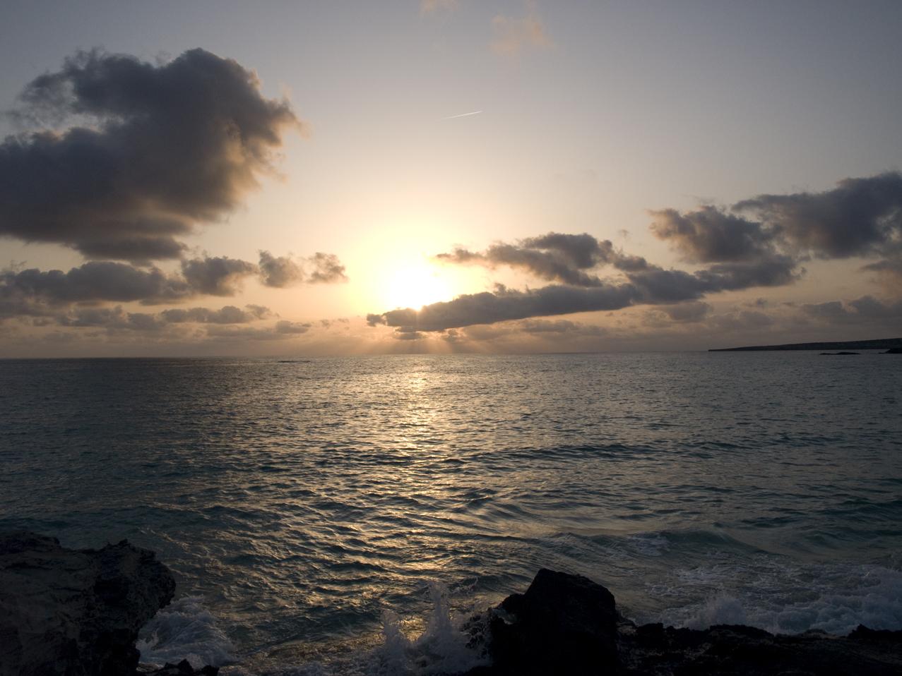 Flickr - Silence light -------