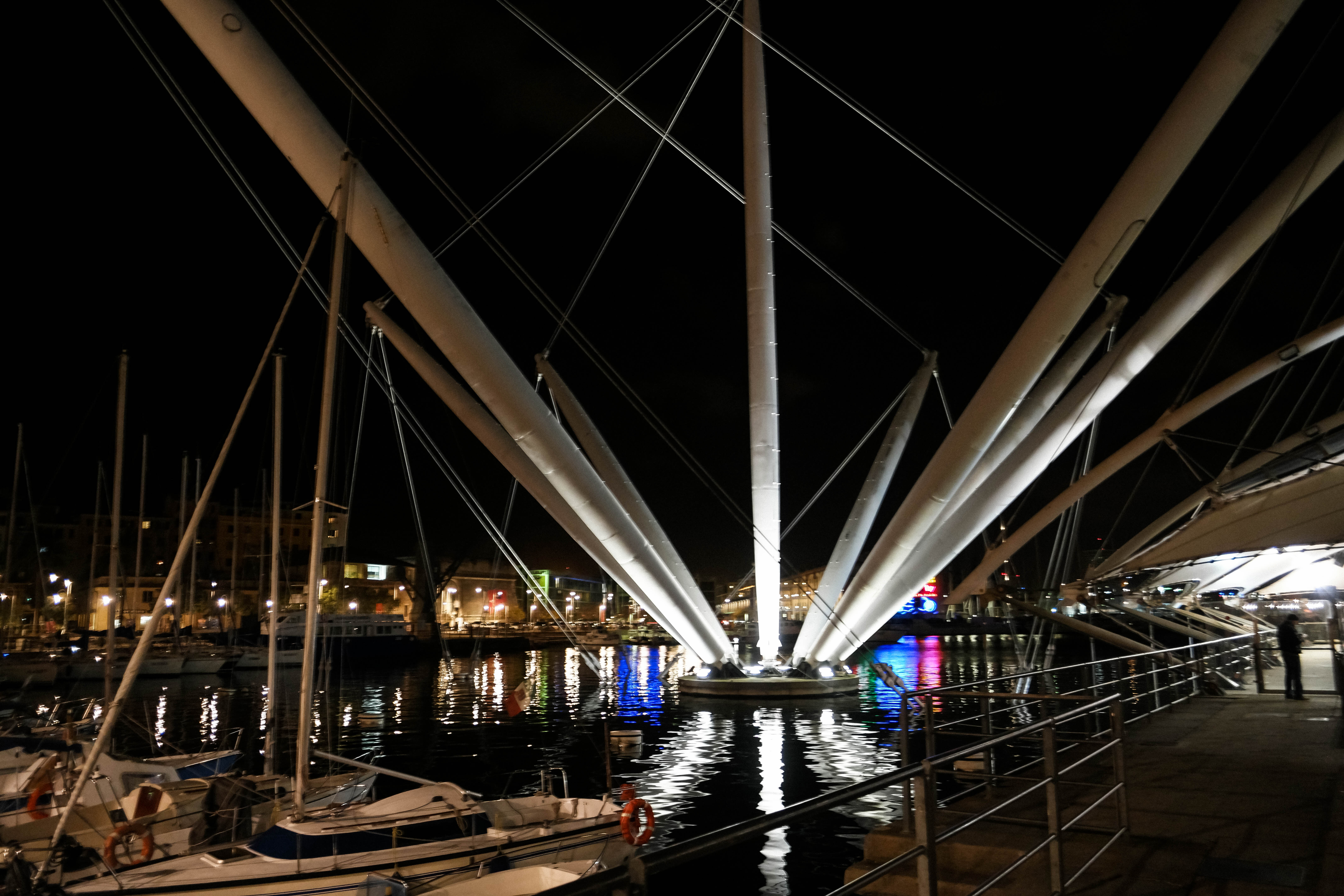 Flickr - Genova per noi.jpg.jpg.jpg