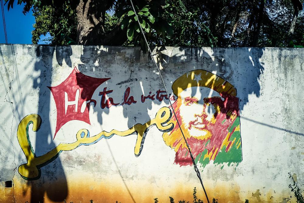 Flickr - Cuba!